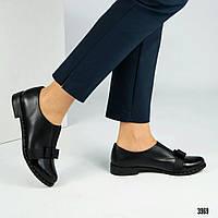 Женские туфли с бантом в Украине. Сравнить цены, купить ... 25d607006d0