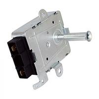 Универсальный мотор обдува гриля духовки 41CU006