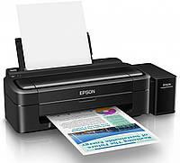 Принтер Epson L310, фото 3
