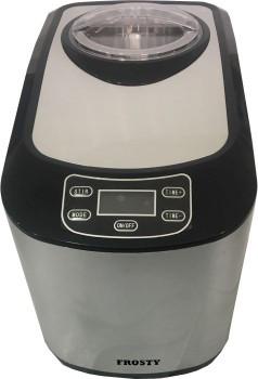 Мороженица FROSTY ICM-15A