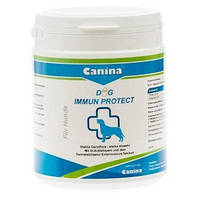 Canina Dog Immun Protect Активація імунної системи 300 гр