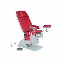 Гінекологічне крісло 2080
