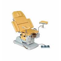 Гинекологическое кресло 2082