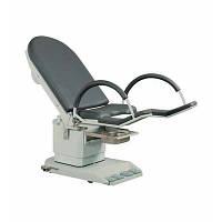 Гінекологічне крісло 2087-4