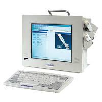 Ультразвуковий денситометр Omnisense 8000S
