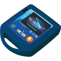 Saver One P. Дефибриллятор-монитор