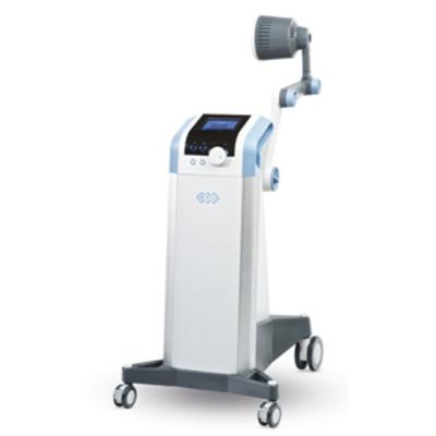 Фізіотерапевтичний апарат BTL-6000 Shortwave