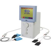 Физиотерапевтический аппарат BTL-5000