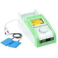 Физиотерапевтический аппарат BTL-4000