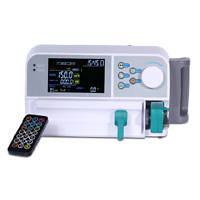 Шприцевой дозатор Brightfield Healthcare OSP-500
