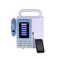 Инфузионный насос Brightfield Healthcare OSP-900