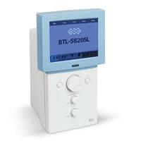 Модульный физиотерапевтический прибор BTL-5820SL Combi