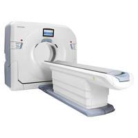 Компьютерный томограф Insitum 16