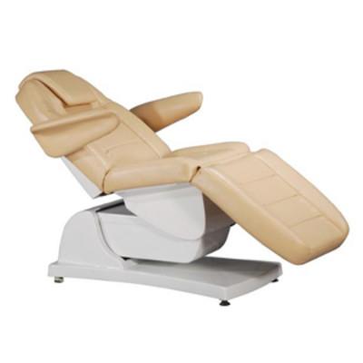 Косметологическое кресло BR-228