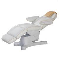 Косметологическое кресло BR-207A