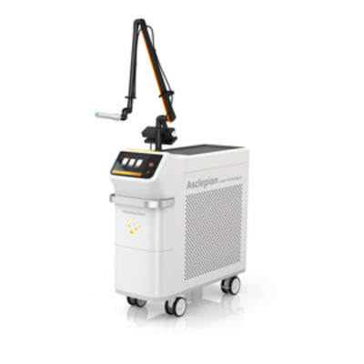 Неодимовый лазер PicoStar