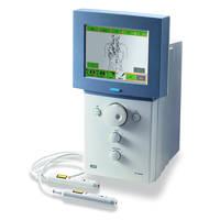 Физиотерапевтический лазер BTL-5000 Laser