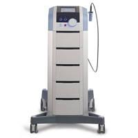 Фототерапевтический лазер BTL-6000 12 Вт