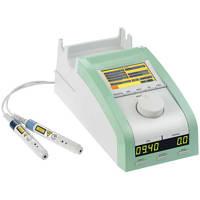 Фізіотерапевтичний лазер BTL-4110 Laser