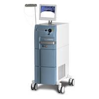 Хирургический лазер MultiPulse Tm +1470