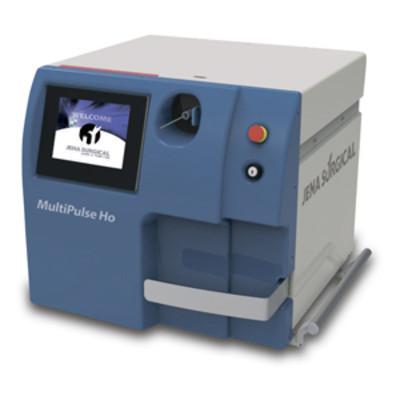 Хирургический лазер MultiPulse Ho
