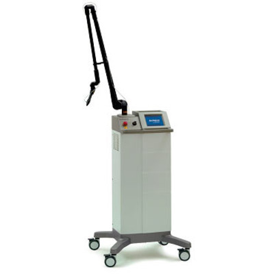 Хирургический лазер MultiPulse CO2