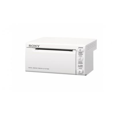 Принтер UP-D711