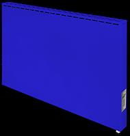 Обігрівач ТВП 1000 R Standart (фарбування у будь який колір таблиці RAL)