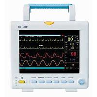 Монітор пацієнта KN-601D