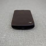 Чохол Zenus Masstige Slim Folder Samsung Galaxy Nexus [i9250], фото 5