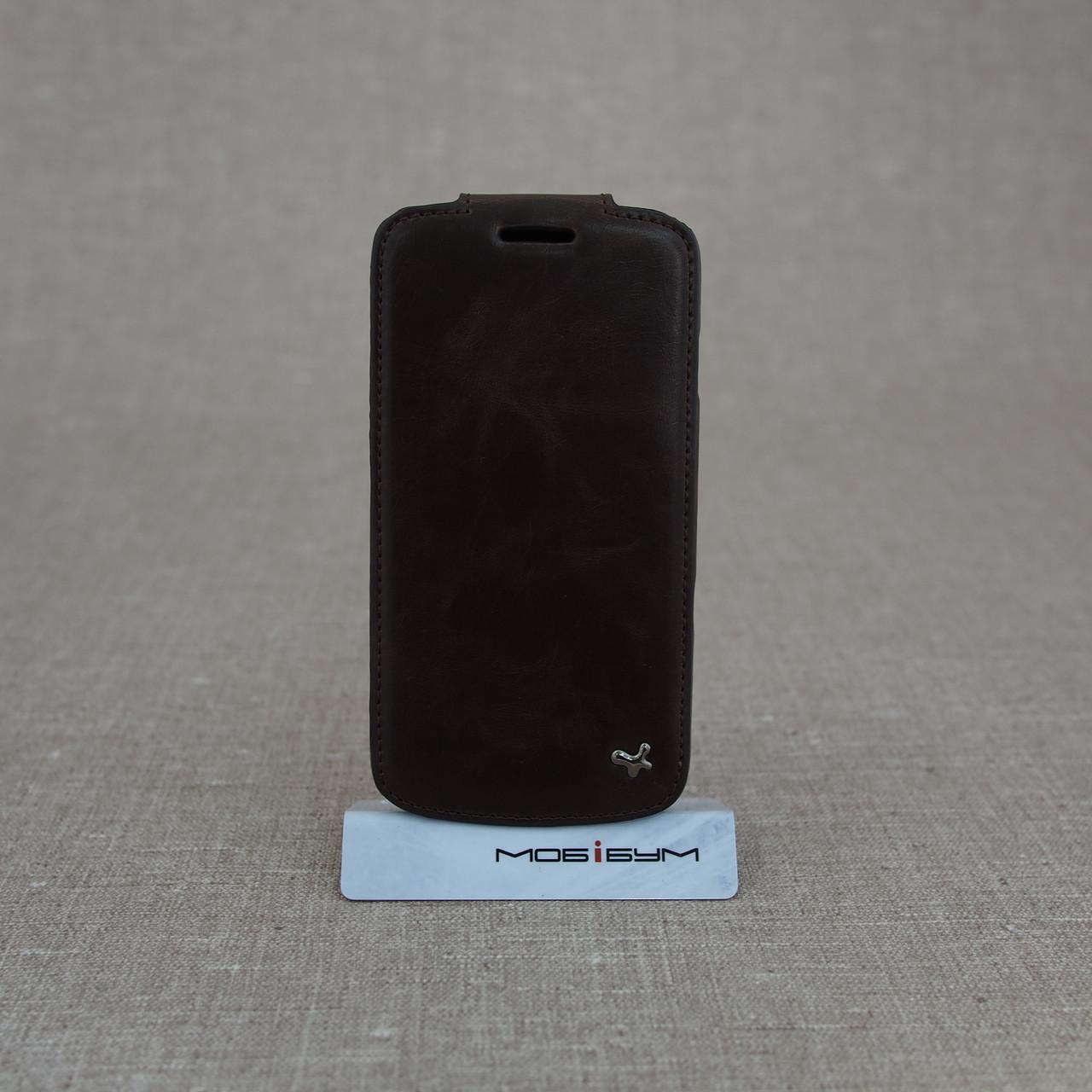 Чохол Zenus Masstige Slim Folder Samsung Galaxy Nexus [i9250]
