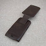 Чохол Zenus Masstige Slim Folder Samsung Galaxy Nexus [i9250], фото 3