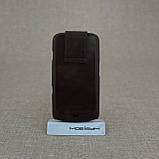 Чохол Zenus Masstige Slim Folder Samsung Galaxy Nexus [i9250], фото 2