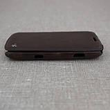 Чохол Zenus Masstige Slim Folder Samsung Galaxy Nexus [i9250], фото 6