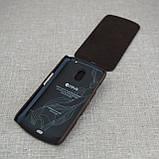 Чохол Zenus Masstige Slim Folder Samsung Galaxy Nexus [i9250], фото 4