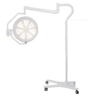 Підлоговий світильник LED 56 mobil