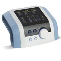 BTL-6000 Lymphastim 12 Easy