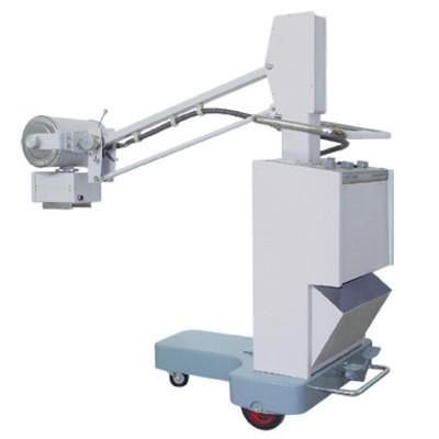 Рентген установка IMAX 102