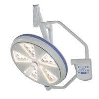 Хирургический светильник LED 40