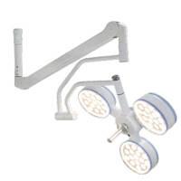 Хирургический светильник LED 48