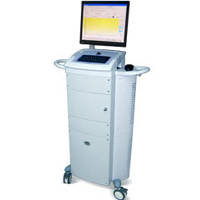Трансуретральная микроволновая система Thermaspec