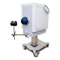 Апарат ударно-хвильової терапії Orthospec
