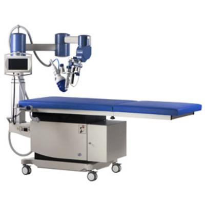 Ударно-волновой апппарат Cardiospec