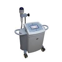 Система ударно-волновой терапии ED 1000