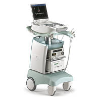 Ультразвуковой аппарат MyLab 30