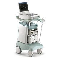 Ультразвуковий апарат MyLab 30