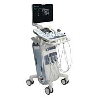 Ультразвуковий апарат MyLab Six