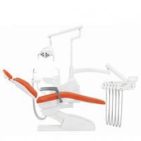 Стоматологічна установка QL2028 III