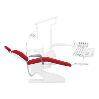 Стоматологическая установка QL2028 IV
