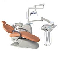 Стоматологічна установка ZA-208A